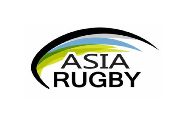 MST SYSTEMS TV Graphics services for Asia Rugby