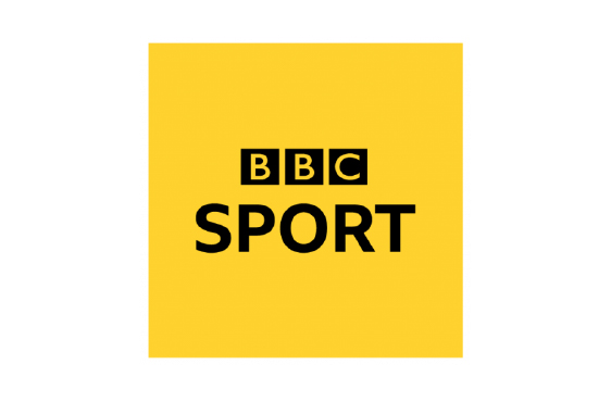 MST SYSTEMS TV Graphics services for BBC Sport