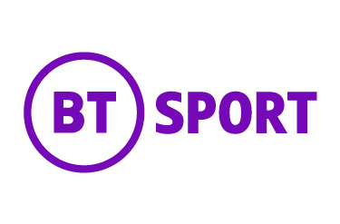 MST SYSTEMS TV Graphics services for BT Sport
