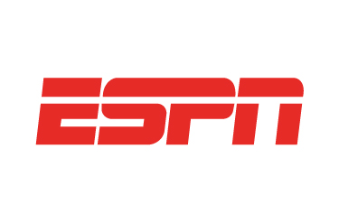 MST SYSTEMS TV Graphics services for ESPN