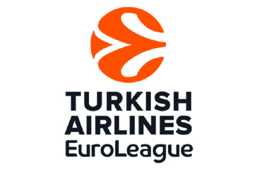MST SYSTEMS TV Graphics services for Euroleague Basketball