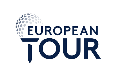 MST SYSTEMS TV Graphics services for European Tour