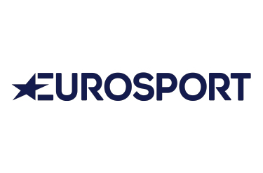 MST SYSTEMS TV Graphics services for Eurosport