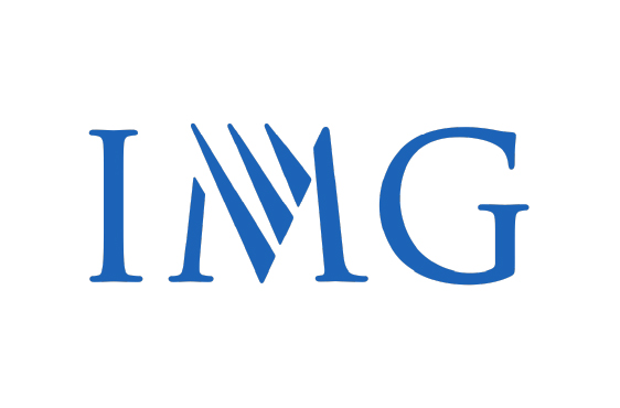 MST SYSTEMS TV Graphics services for IMG
