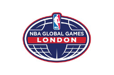 MST SYSTEMS TV Graphics services for NBA Global Games