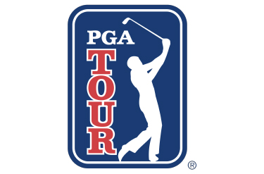 MST SYSTEMS TV Graphics services for PGA Tour