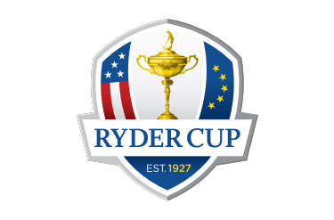 MST SYSTEMS TV Graphics services for the Ryder Cup