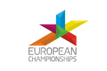MST SYSTEMS TV Graphics services for European Championships